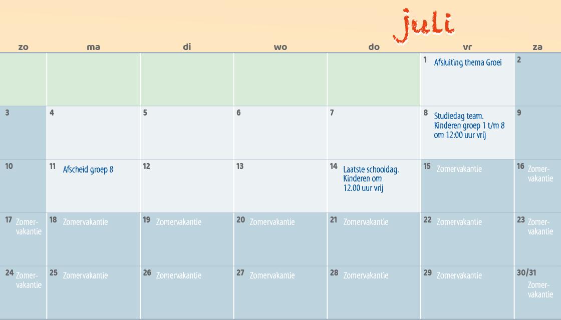kalender-2021-2022_07