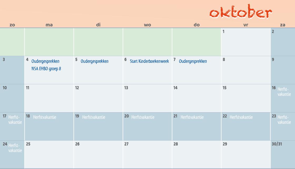 kalender-2021-2022_10